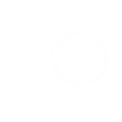 Chrom Recordings