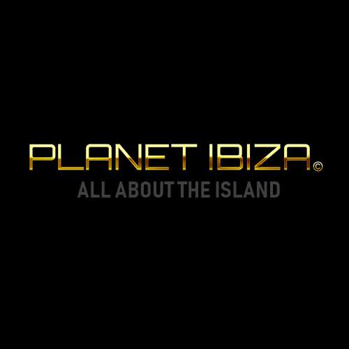 PLANET IBIZA - ALL ABOUT THE ISLAND