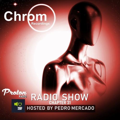 CR RADIO SHOW 31