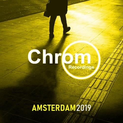 Chrom Amsterdam 2019 VA